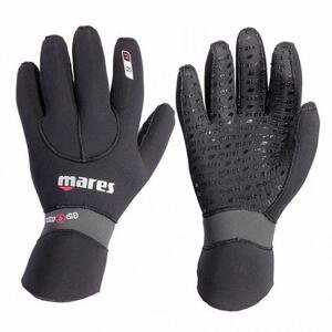 Mares Neoprenové rukavice FLEXA FIT 6,5 mm - M