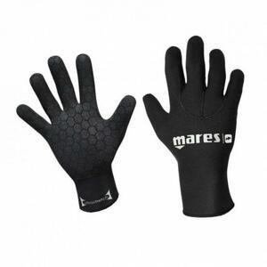 Mares Neoprenové rukavice FLEX 30 ULTRASTRETCH 3 mm - L/XL