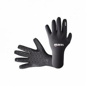 Mares Neoprenové rukavice FLEXA CLASSIC 3 mm - M