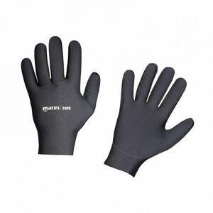 Mares Neoprenové rukavice BASE XR LINE 3 mm - XS/S