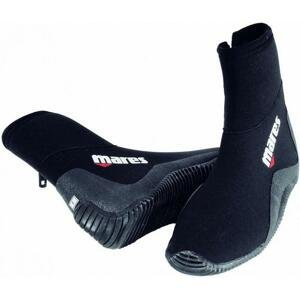 Mares Neoprenové boty CLASSIC NG 3 mm - výprodej - 3 (34-35)