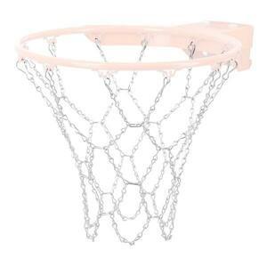 NILS Řetězová síťka pro basketbalový koš SDKR6