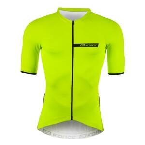 Force CHARM fluo - 3XL