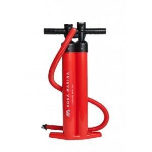 Aqua Marina Liquid Air V3 Triple Action 2021 pumpa