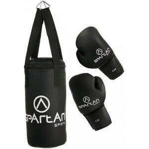 Spartan Boxing SET dětský 1182