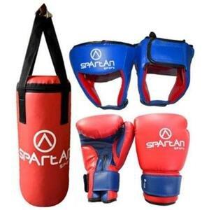 Spartan Boxing SET dětský 1138
