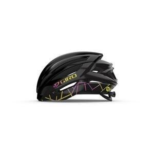 Giro Seyen MIPS - Black Craze M (55-59 cm) - černá