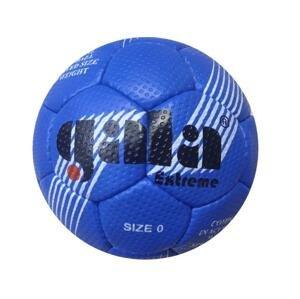 Gala Házená míč Soft - touch - BH 3053 - Velikost 1