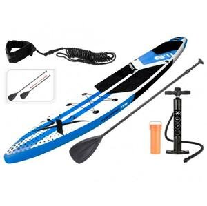 Paddleboard Xqmax TORNADO TOURING 350 cm