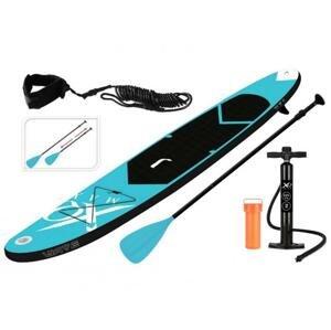 Paddleboard XQ MAX 320