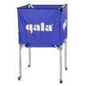 Gala Gal 20 vozík na míče