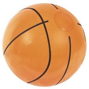 Bestway Sport 31004 nafukovací míč basketbal