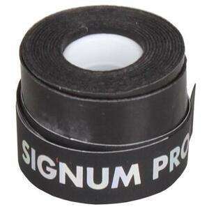 Signum Pro Micro overgrip omotávka tl. 0,55 mm černá - 1 ks