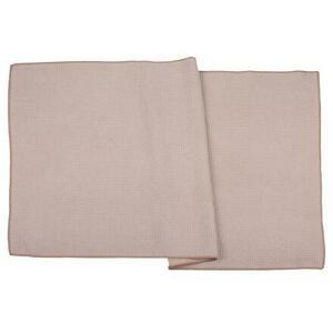 Merco Waffle ručník - 60 cm