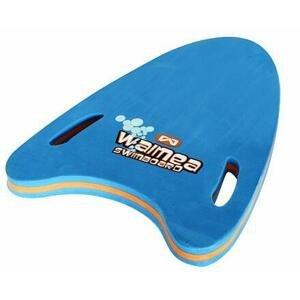 Waimea Arrow plavecká deska modrá
