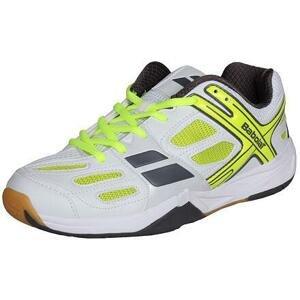 Babolat Shadow Club Unisex halová obuv - UK 10,5