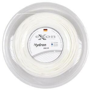 Exon Hydron tenisový výplet 200 m bílá - 1,30