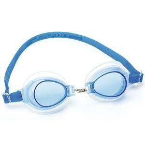 Bestway Hydro Swim 21002 dětské plavecké brýle modrá