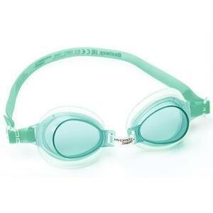 Bestway Hydro Swim 21002 dětské plavecké brýle zelená