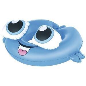 Bestway Sea Creature 36112 nafukovací kruh modrá