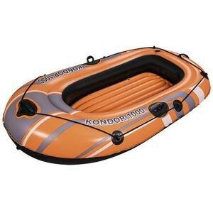 Bestway Hydro Force 61099 nafukovací člun