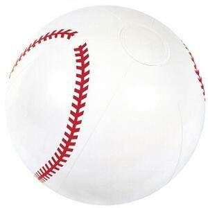 Bestway Sport 31004 nafukovací míč baseball
