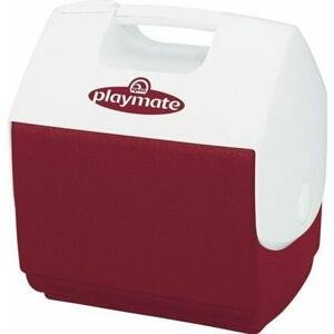 Igloo Playmate PAL termobox červená - 6 l