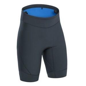 Palm Blaze šortky - XL