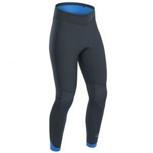 Palm Blaze kalhoty - XL