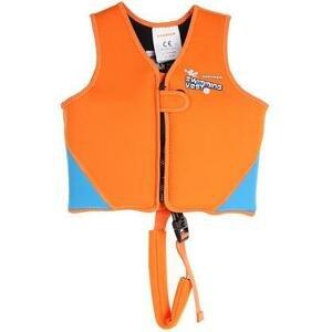 Waimea Splash plavecká vesta - 3-6 let