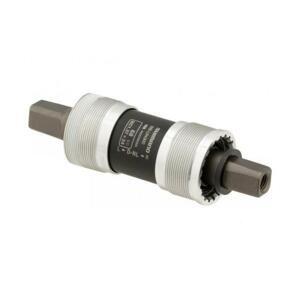 Shimano BB-UN300 4HRAN 68/117,5 mm osa středová
