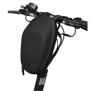B-SOUL Scooter Bag brašna na koloběžku černá