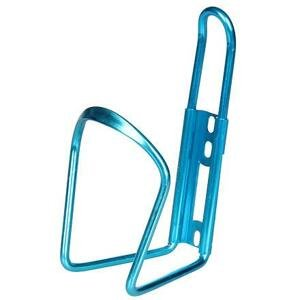 Merco Cage Basic košík na lahev modrá