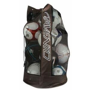 Avento Ball Bag vak na míče