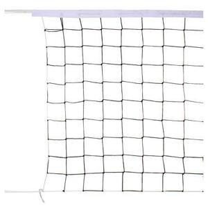 Avento Volleyball Net volejbalová síť