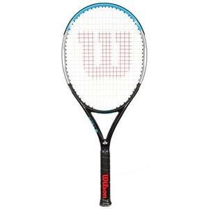 Wilson Ultra 25 V3.0 juniorská tenisová raketa - 25