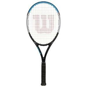 Wilson Ultra Team V3.0 tenisová raketa - G3