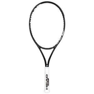 Head Graphene 360+ Speed MP Black tenisová raketa - G3