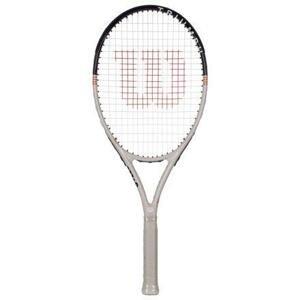 Wilson Roland Garros Triumph 2021 tenisová raketa - G3