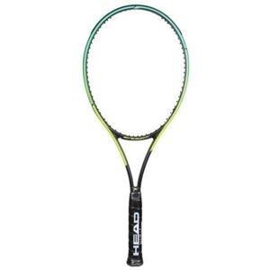 Head Gravity MP 2021 tenisová raketa - G4