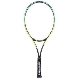 Head Gravity S 2021 tenisová raketa - G3