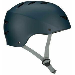 Nijdam Street Sailor helma na in-line - L (58-62 cm)