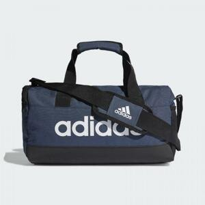 Adidas Linear DUF XS GV0951 Taška Sportovní