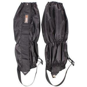 Gipfel Alpine návleky na obuv - 1 pár