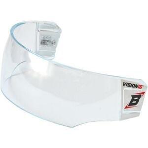 Bosport Vision16 PRO B1 plexi