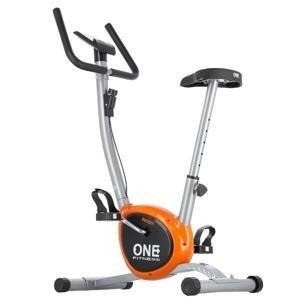 ONE Fitness RW3011
