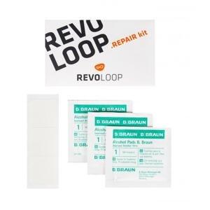 REVOLOOP Lepení REVOLOOP.Repair kit