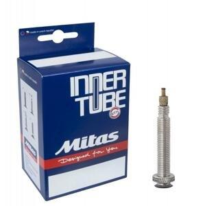 MITAS Duše 700 x 23C/28C, galuskový ventilek FV47