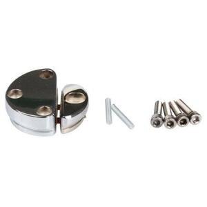 Merco Upínač struny kovový