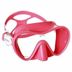 Mares Maska TROPICAL - růžová